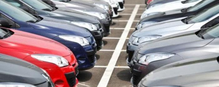 otkup rashodovanih vozila