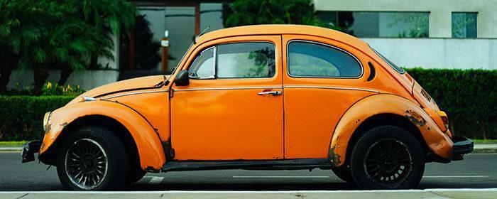otkup starih automobila i vozila