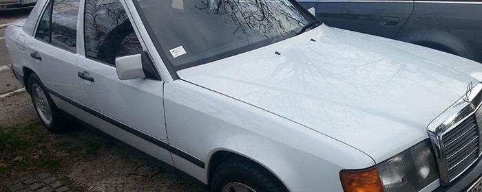 otkup automobila pancevo