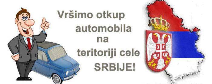 otkup automobila srbija1