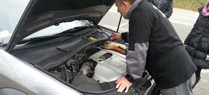 Image Result For Chevrolet Srbija