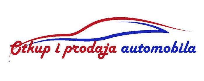 otkup i prodaja automobila
