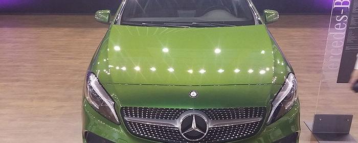 otkup novih vozila