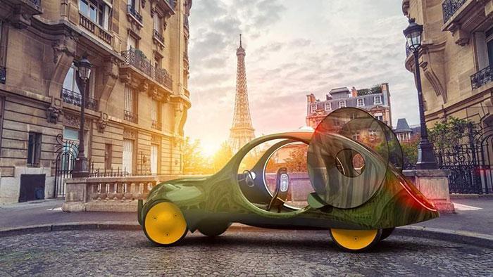 otkup-automobila-citroen7