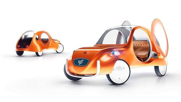 otkup-automobila-citroen8