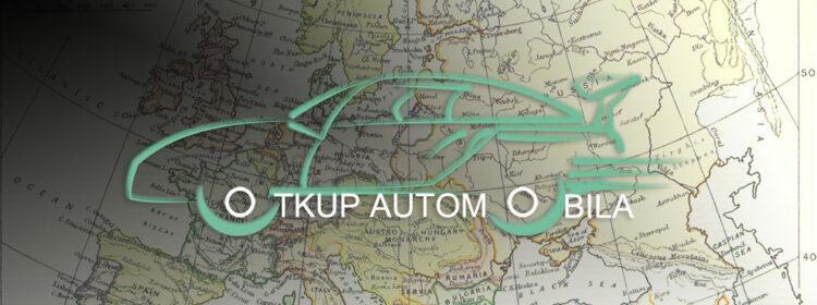 mapa sajta