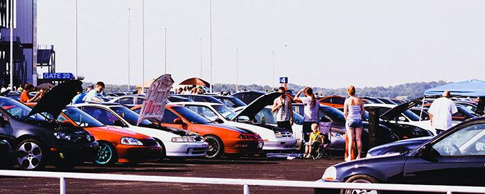 garancija na polovne automobile