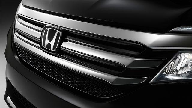 Otkup Honda Automobila Vozila