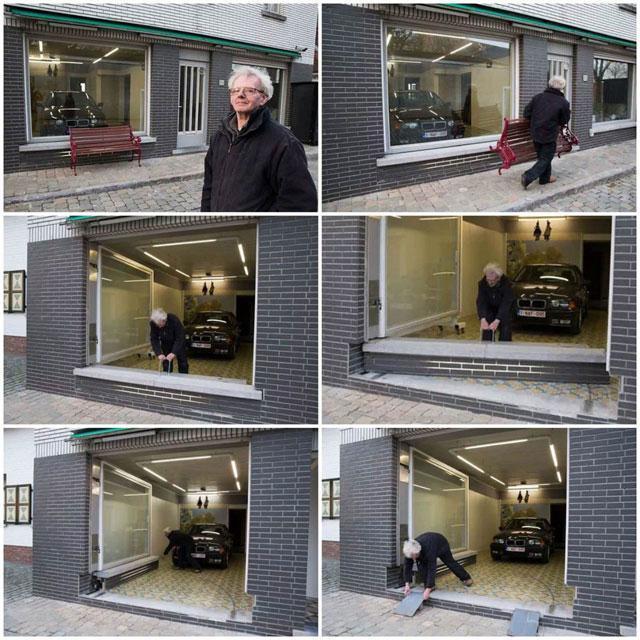garaza u belgiji1