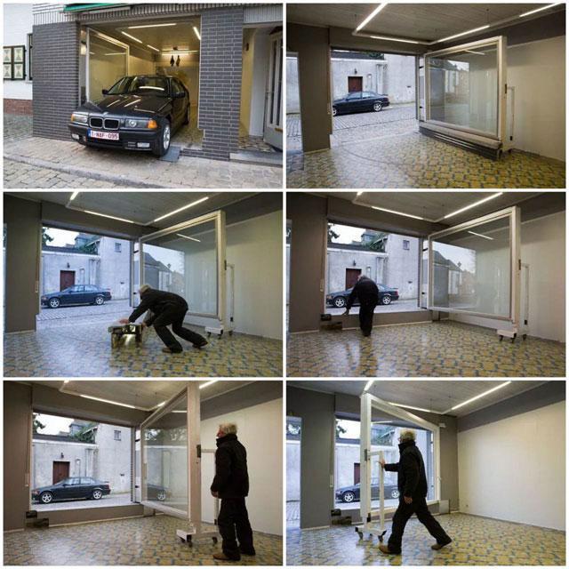 garaza u belgiji2