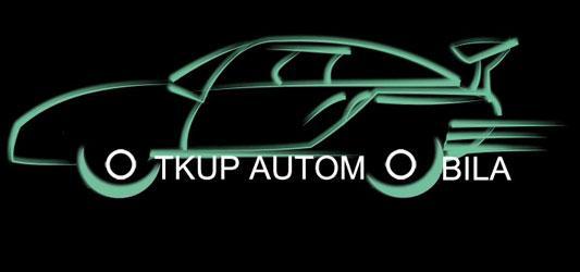 otkup automobila logo