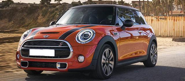 otkup automobila mini