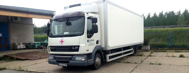 otkup-kamiona