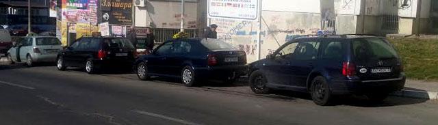 otkup-taxi-vozila3