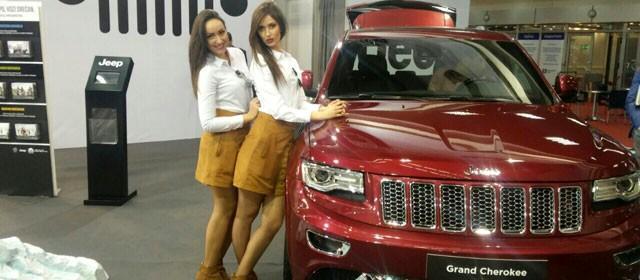 sajam automobila beograd 2016 (3)